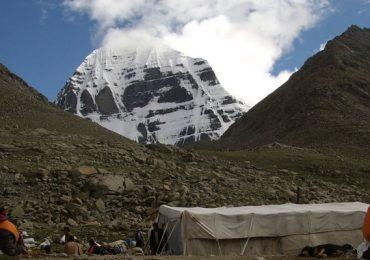 Sky Trail – II Lhasa-Ali Luxury tours